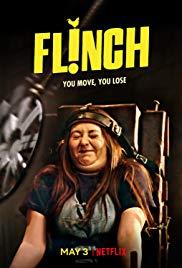 Watch Free Flinch (2019 )