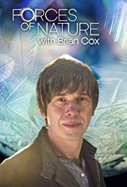 Watch Free Forces of Nature with Brian Cox (2016)