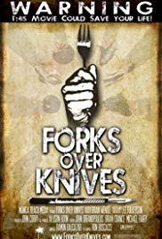 Watch Free Forks Over Knives (2011)