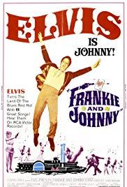 Watch Free Frankie and Johnny (1966)