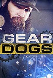 Watch Free Gear Dogs (2017 )