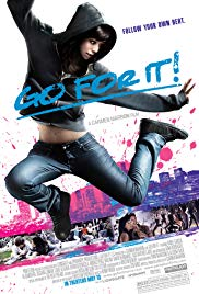 Watch Free Go for It! (2011)