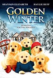 Watch Free Golden Winter (2012)