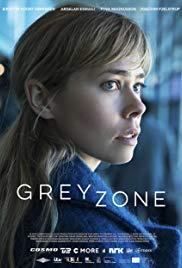 Watch Free Greyzone (2018 )