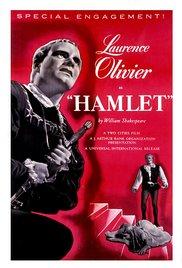 Watch Free Hamlet (1948)
