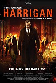 Watch Free Harrigan (2013)