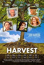 Watch Free Harvest (2010)