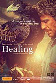 Watch Free Healing (2014)