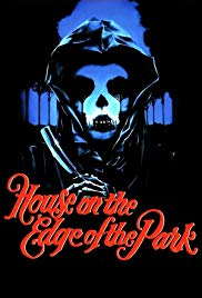Watch Free House on the Edge of the Park (1980)