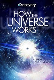 Watch Free How the Universe Works (2010 )
