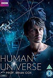 Watch Free Human Universe (2014 )