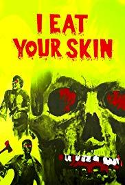 Watch Free Zombie Bloodbath (1971)