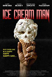 Watch Free Ice Cream Man (1995)