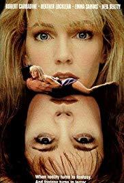 Watch Free Illusions (1992)