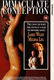 Watch Free Immaculate Conception (1992)