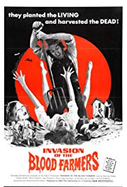 Watch Free Invasion of the Blood Farmers (1972)