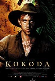 Watch Free Kokoda: 39th Battalion (2006)