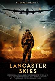Watch Full Movie :Lancaster Skies (2019)