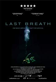 Watch Free Last Breath (2019)