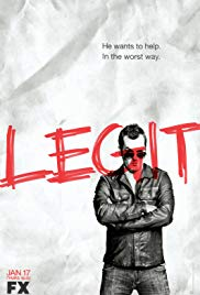 Watch Free Legit (20132014)