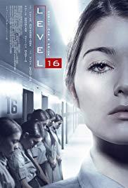 Watch Free Level 16 (2018)