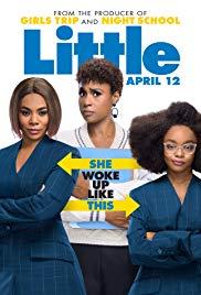 Watch Free Little (2019)