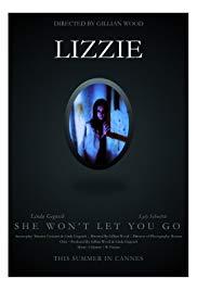 Watch Free Lizzie (2013)