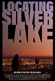 Watch Free Locating Silver Lake (2017)