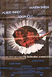 Watch Free Loophole (1981)