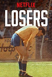 Watch Free Losers (2019 )