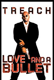 Watch Free Love and a Bullet (2002)