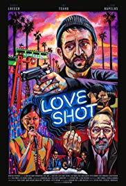 Watch Free Love Shot (2018)