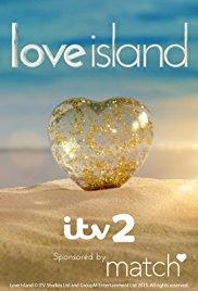 Watch Free Love Island (2015 )