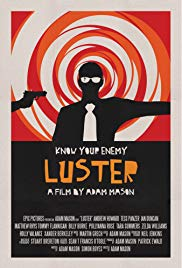 Watch Free Luster (2010)