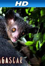 Watch Free Madagascar (2011 )