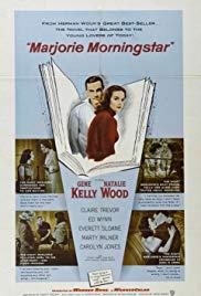 Watch Free Marjorie Morningstar (1958)