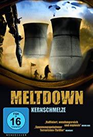 Watch Free Meltdown (2004)