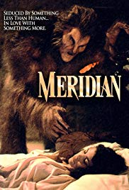 Watch Free Meridian (1990)