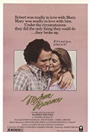 Watch Free Modern Romance (1981)
