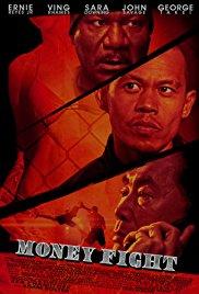 Watch Free Money Fight (2012)