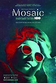 Watch Free Mosaic (2018)