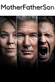 Watch Free MotherFatherSon (2019 )