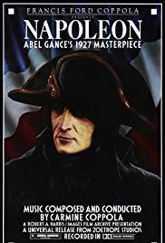 Watch Free Napoleon (1927)