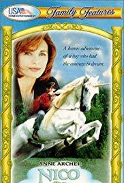 Watch Free Nico the Unicorn (1998)