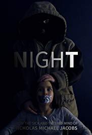 Watch Free Night (2019)