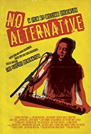 Watch Free No Alternative (2018)