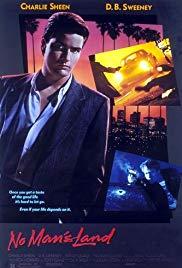 Watch Free No Mans Land (1987)