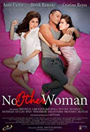 Watch Free No Other Woman (2011)