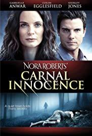 Watch Free Carnal Innocence (2011)