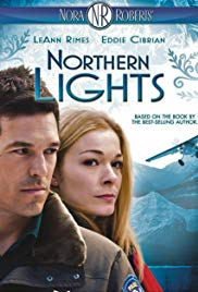 Watch Free Northern Lights (2009)